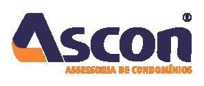 #VemPraAscon